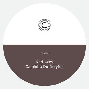 Caminho De Dreyfus