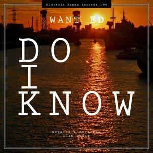 Do I Know