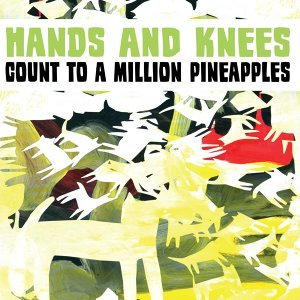 Count to a Million Pineapples