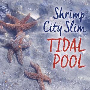 Tidal Pool