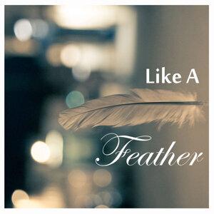 Like A Feather (輕如鴻毛)