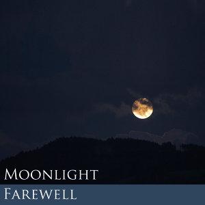 Moonlight Farewell (月光道別)