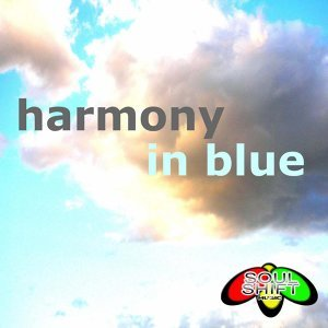 Harmony In Blue