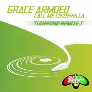 Call Me Cinderella (Remixes)