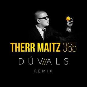 365 - Remix