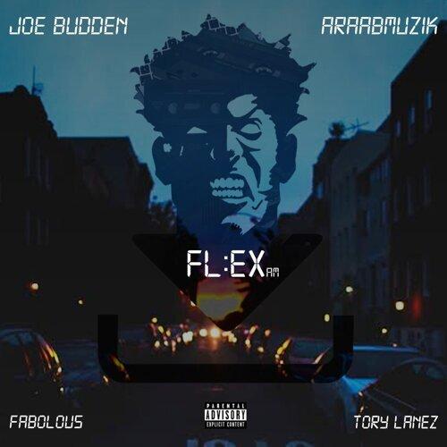 Flex (feat. Tory Lanez & Fabolous)