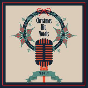 聖誕好聲音 : Christmas Hit Vocals Vol.1