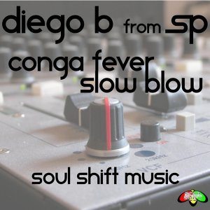 Conga Fever