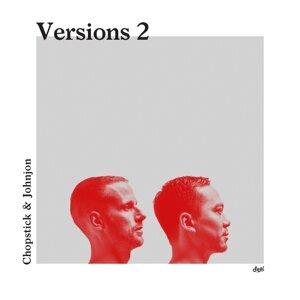 Versions 2