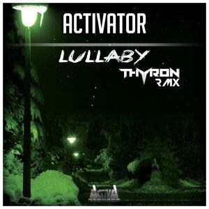 Lullaby - Thyron Remix