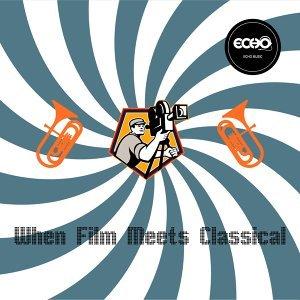 當古典遇上電影 5 When Film Meets Classical 5