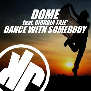 Dance with Somebody - Extended Mix