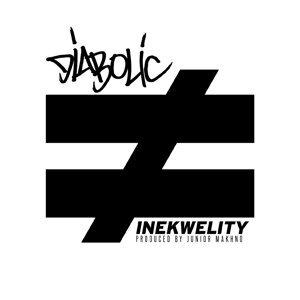 Inekwelity