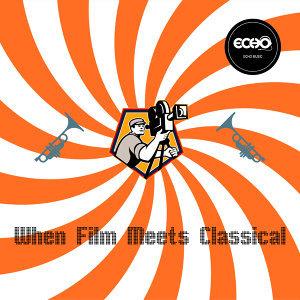當古典遇上電影6 When Film Meets Classical 6