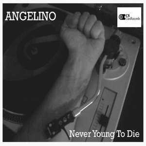 Never Young to Die