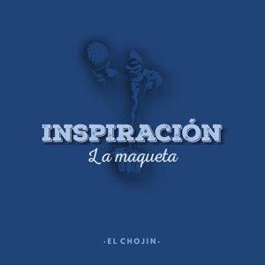 Inspiración: La Maqueta