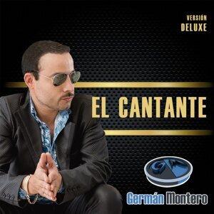 El Cantante (Deluxe Version)