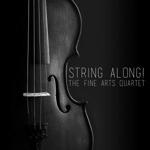 String along!