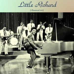 Little Richard - Remastered 2016