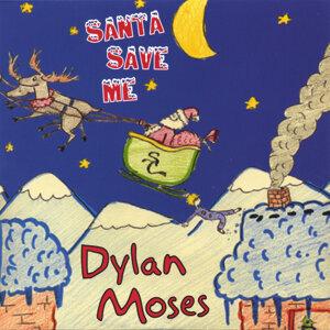 Santa Save Me