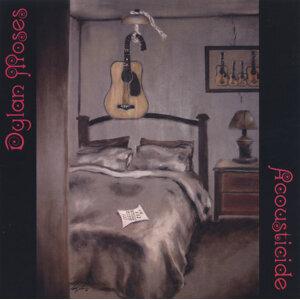 Acousticide