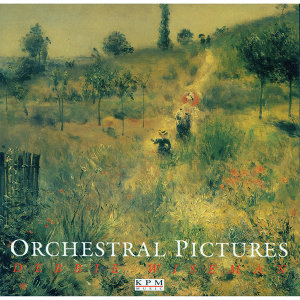 Orchestral Pictures