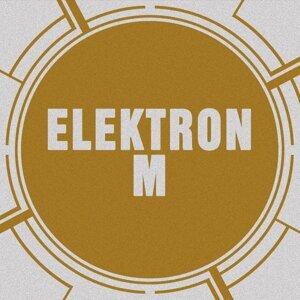 Elektron M