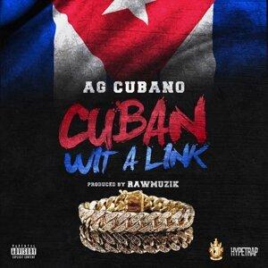 Cuban wit a Link