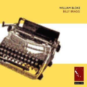 William Bloke