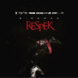 Respek
