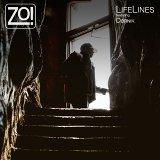Lifelines (feat. Dornik)