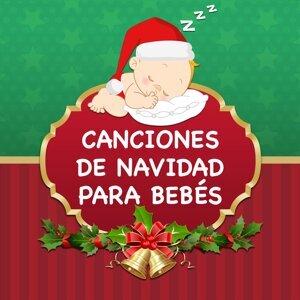 Canciones de Navidad para Bebés