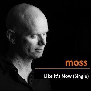 Like It's Now  - Single