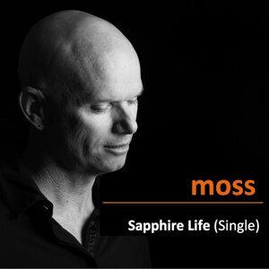 Sapphire Life  - Single