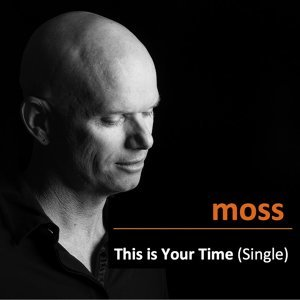 This Is Your Time  - Single