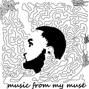 Music from My Muse