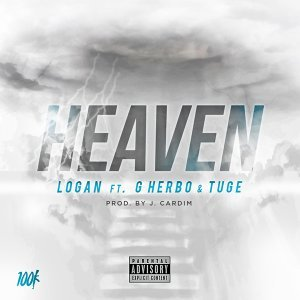 Heaven (feat. G Herbo & Tuge)