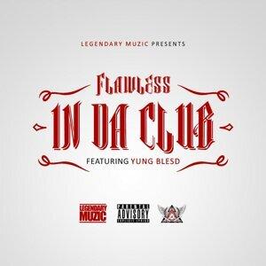 In da Club (feat. Yung Blesd)