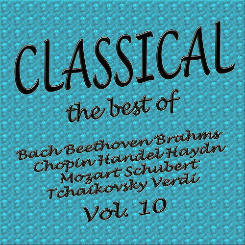 Etude in E Minor Op  25: No  5 Wrong Note-Various Artists-KKBOX