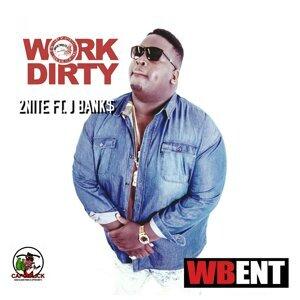 2nite (feat. J Banks)