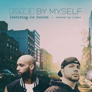 By Myself (feat. Joe Budden)
