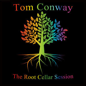 The Root Cellar Session
