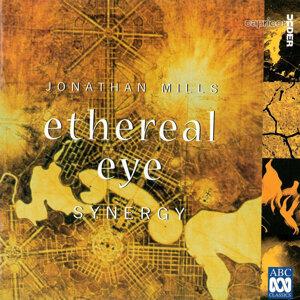 Mills: Ethereal Eye