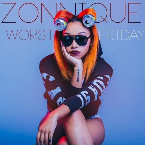 Worst Friday