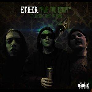 Flip the Script (feat. Jaysin & Nobe Inf Gang)