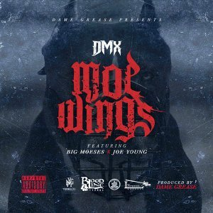 Moe Wings (feat. Big Moeses & Joe Young)