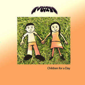 Children for a Day