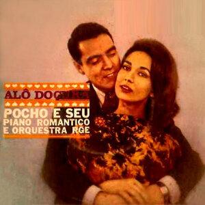 Alô Doçura - EP