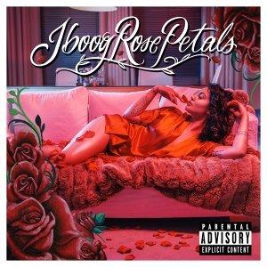 Rose Petals - EP
