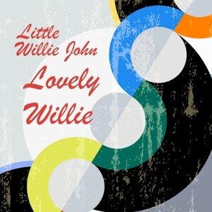 Lovely Willie